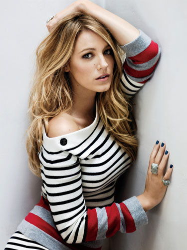 36048_Blake_Lively_Marie_Claire_Magazine-2_122_426lo.jpg