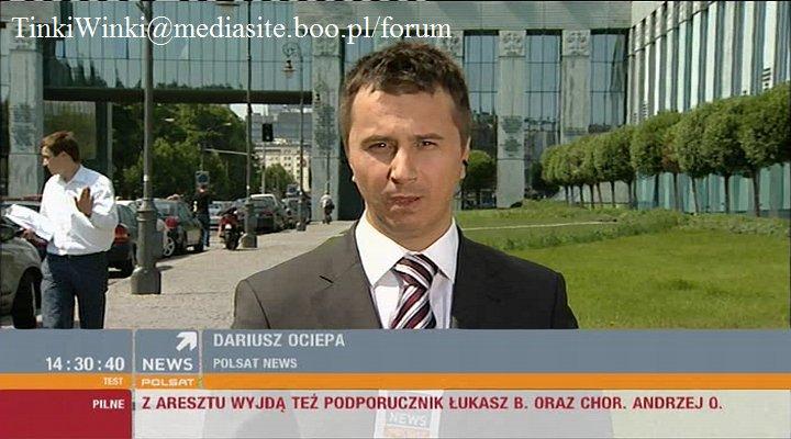 01419_Dariusz_Ociepa_10062008_1_123_478lo.jpg