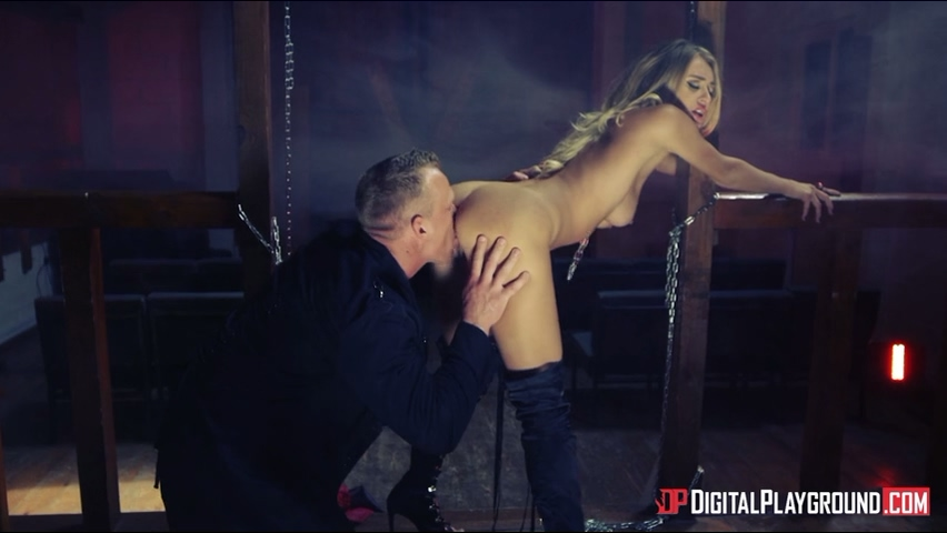 185637725_Anal_in_boots366v.mp4_20180221_115844.761_123_525lo.jpg