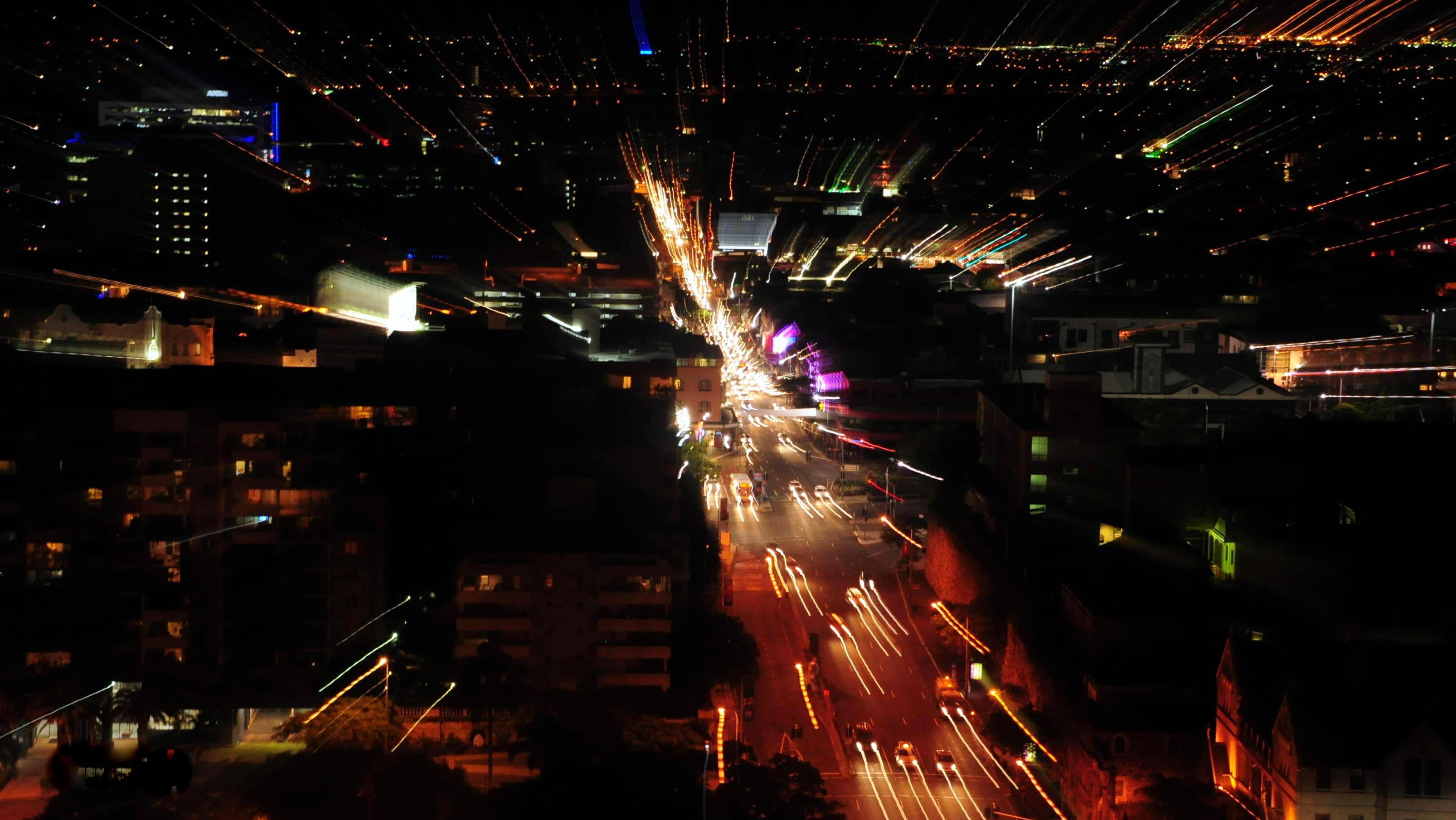 422629594_cityscape4_122_139lo.jpg