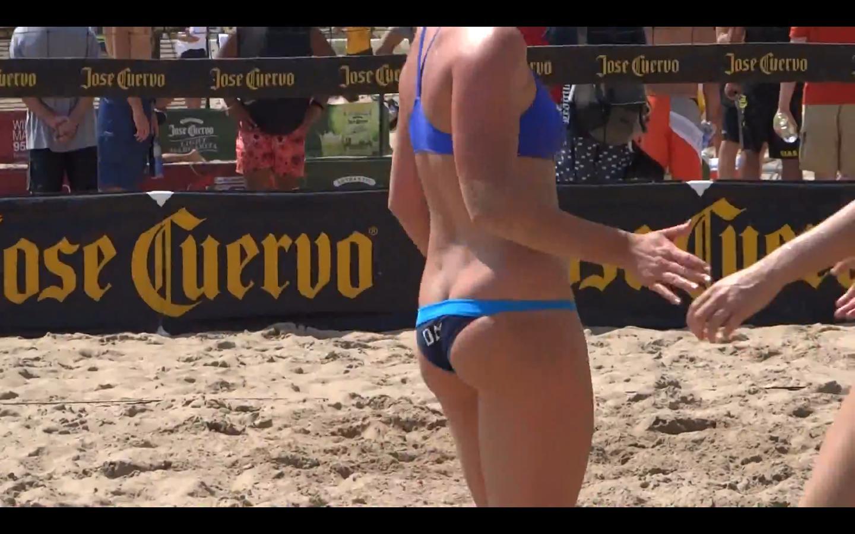 871235133_Beach_Volley8_122_144lo.jpg