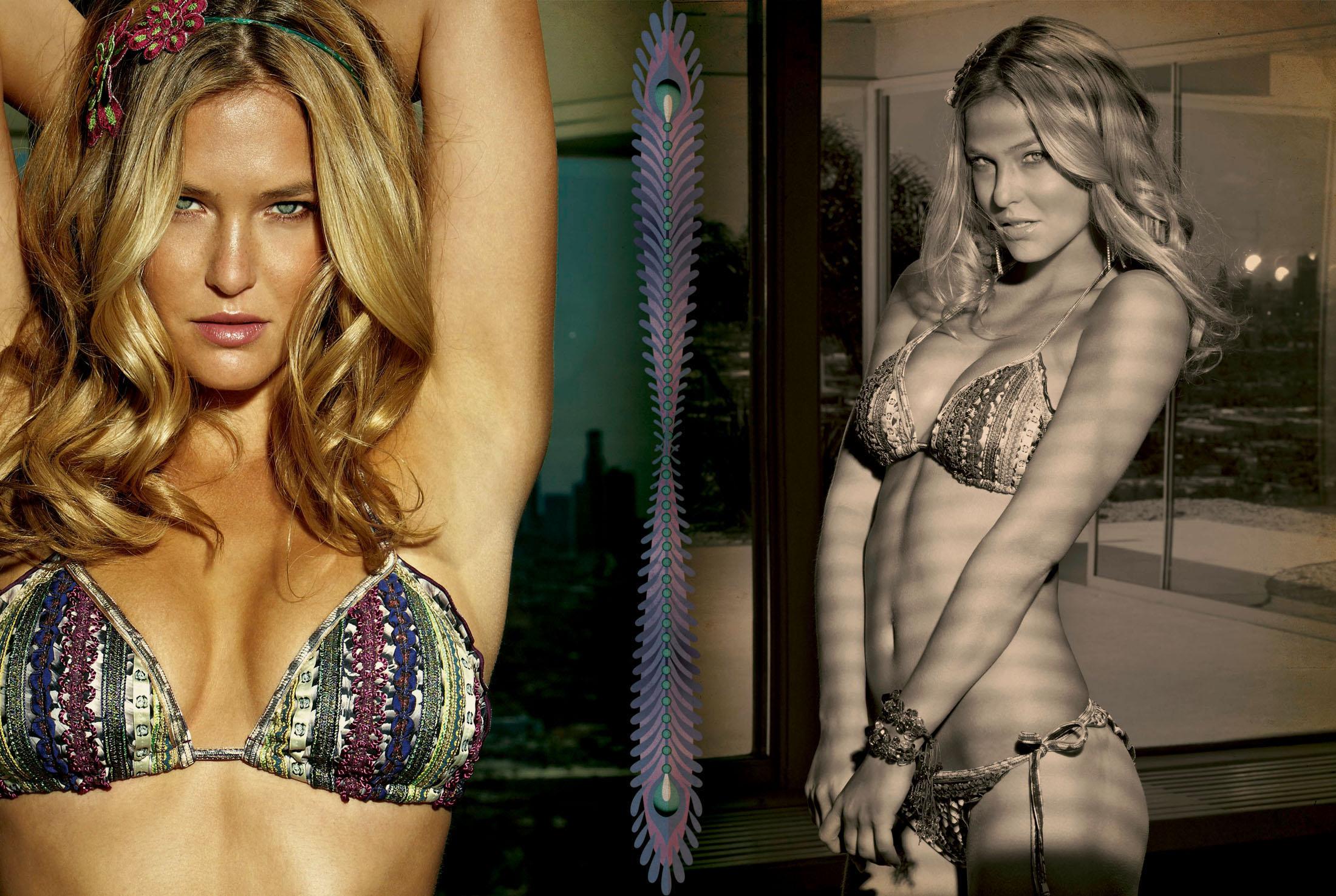 79062_Bar_Refaeli_ad_campaign_for_Agua_Bendita_2011_swimwear_line_6_122_147lo.jpg