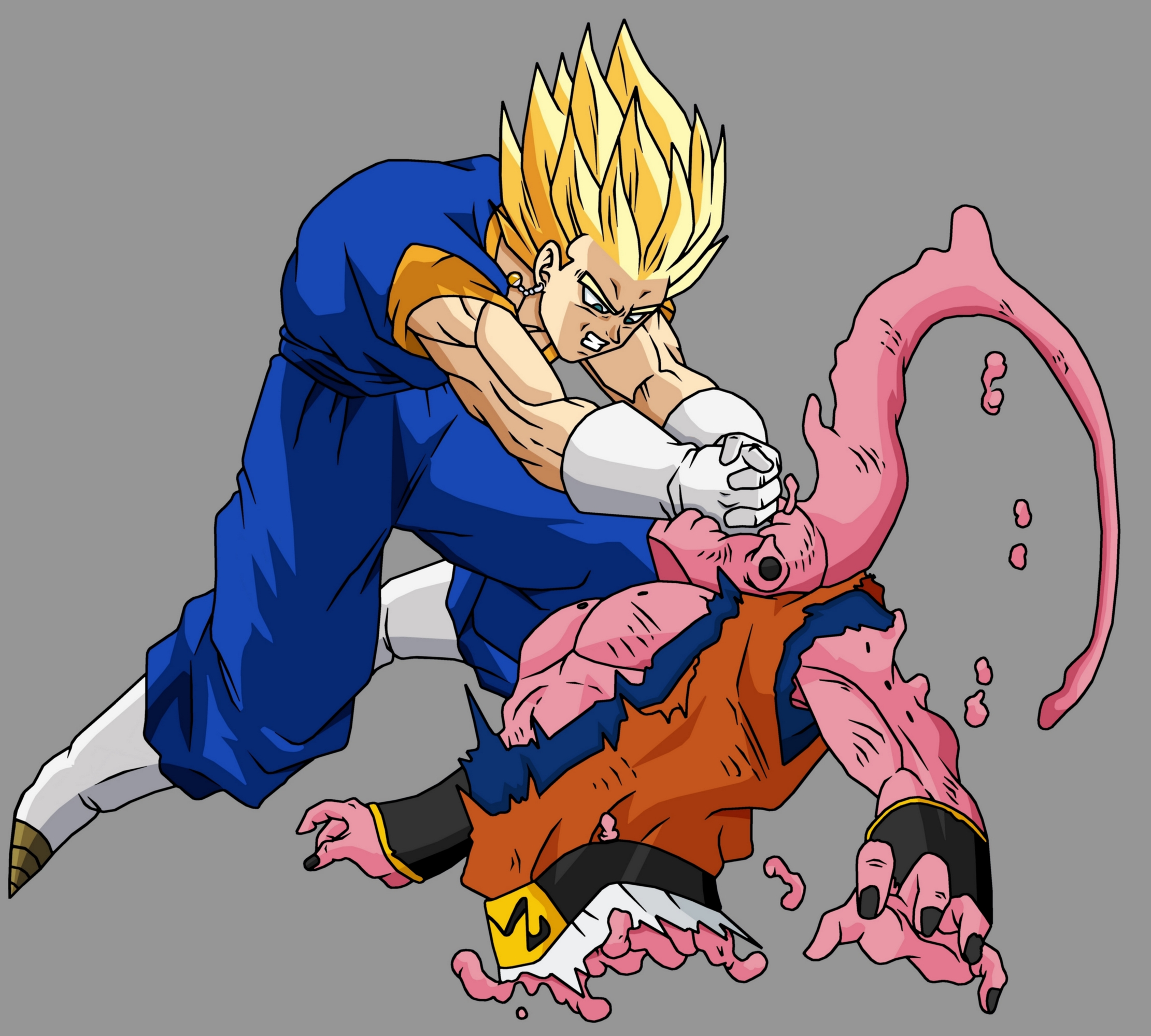 84712_vegetto_punches_buu_complete_122_151lo.jpg