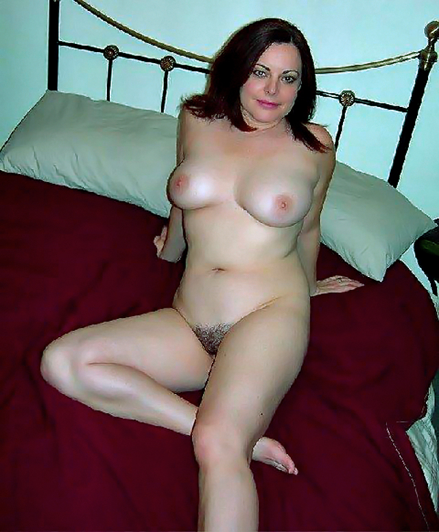 64409_plus_brunette_9105_123_359lo.jpg