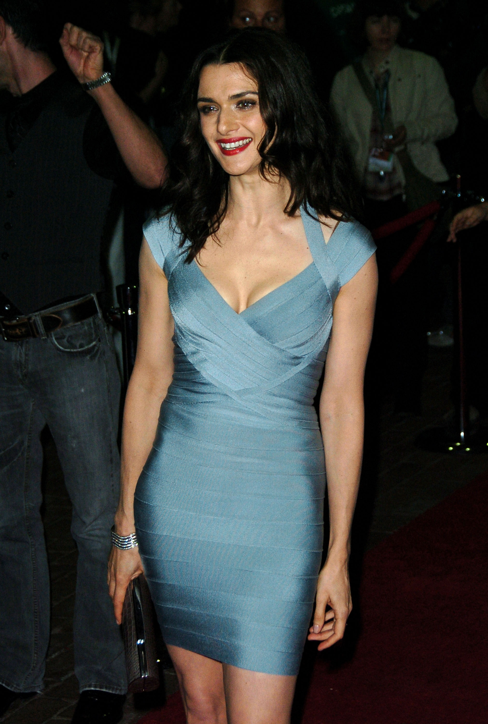 26464_Celebutopia-Rachel_Weisz-The_Brothers_Bloom_premiere_during_the_2008_Toronto_International_Film_Festival-14_122_506lo.jpg