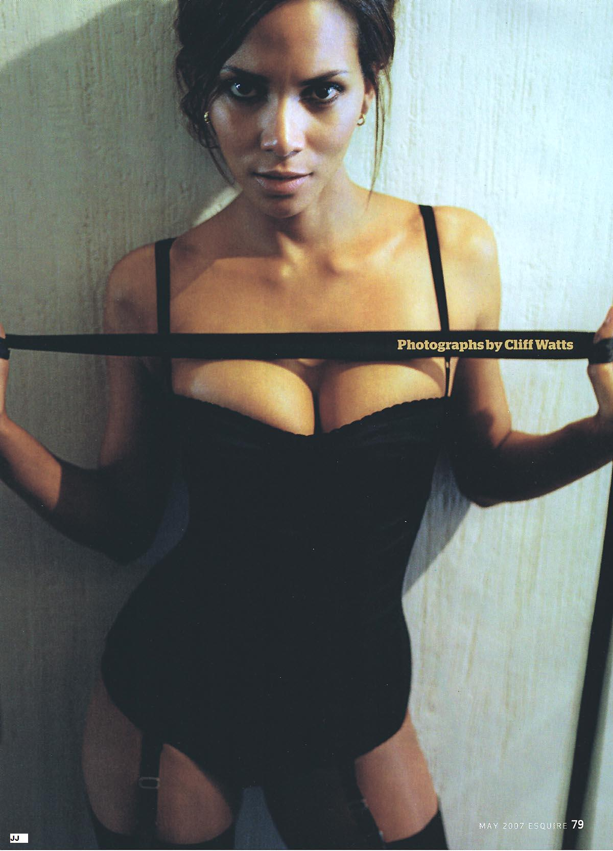 38190_Halle_Berry_Esquire_May_2007_03_www.hqparadise.hu_123_509lo.jpg