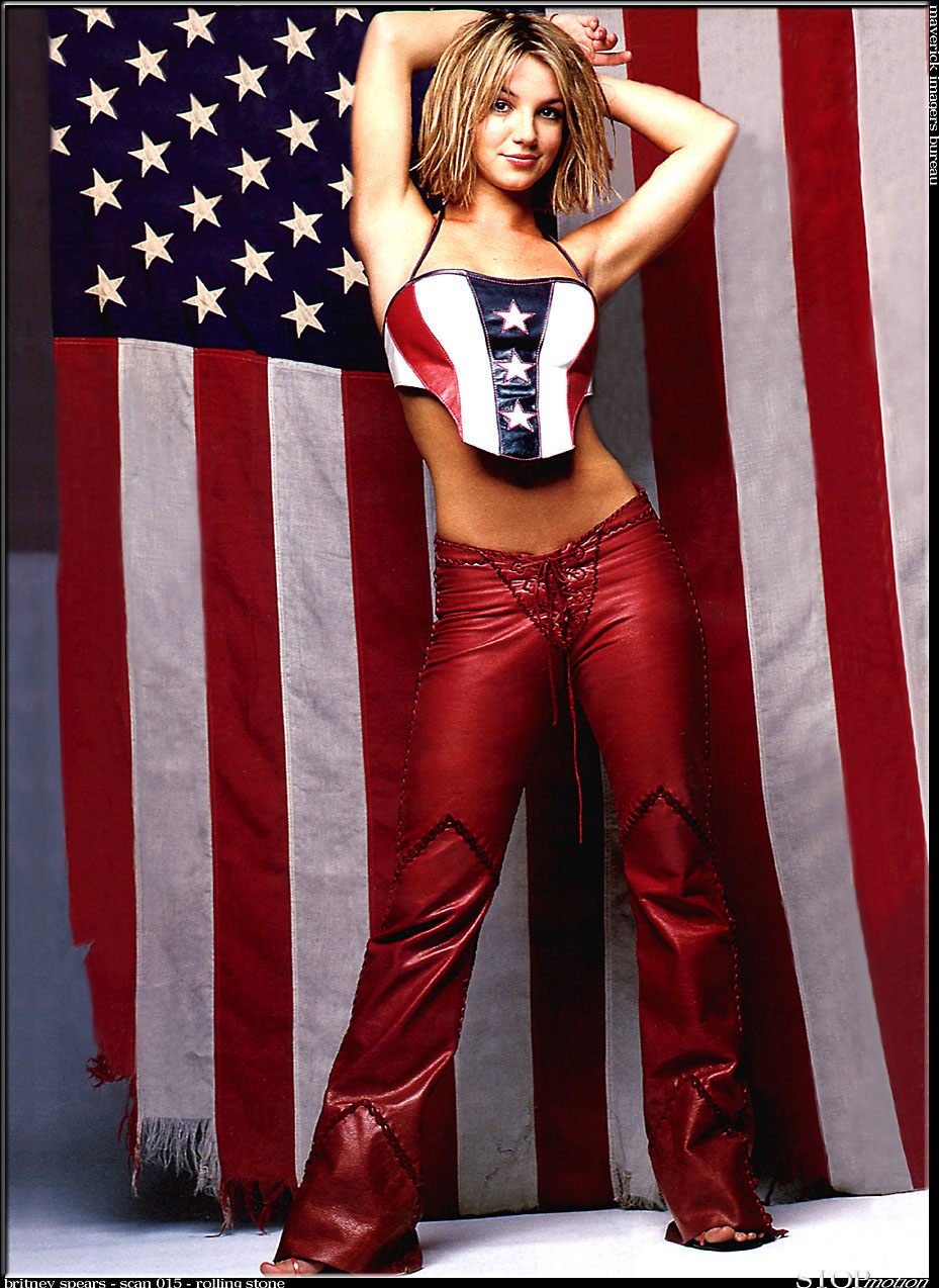 51776_Britney_Spears_-_Stopm-Scan015-Rolling_Stone--001_122_105lo.Jpg