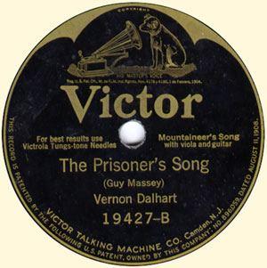 698608391_prisoners_song_122_1114lo.jpg