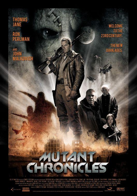 59337_mutant-chronicles-poster-big_122_249lo.jpg
