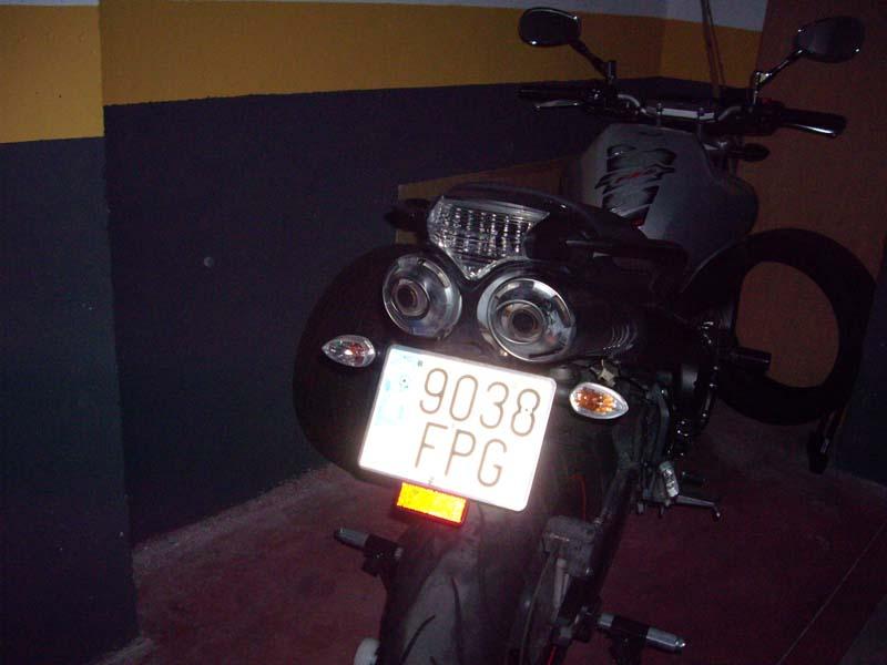70370_18_122_507lo.JPG
