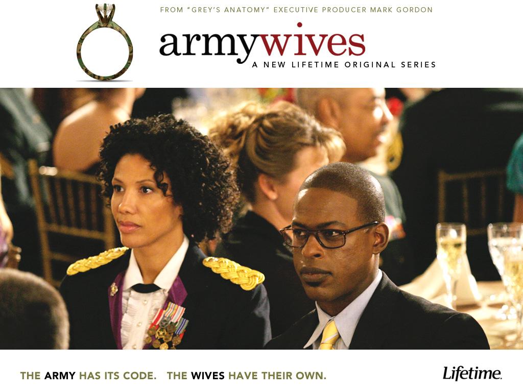 98093_army_wives_wallpaper_003_122_817lo.jpg