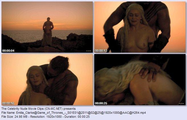 244161909_Emilia_ClarkeGame_of_Thrones___S01E01201102251920x1080AACH264_123_939lo.jpg