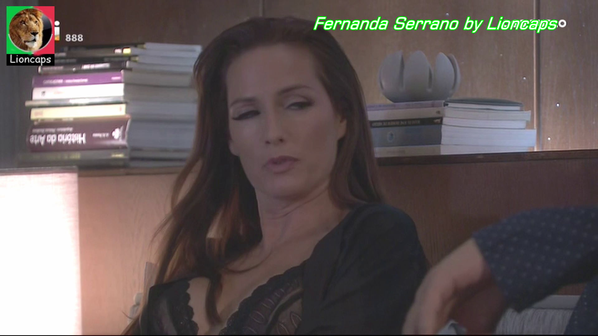 066807139_fernanda_serrano_vs180104_0497_122_951lo.JPG