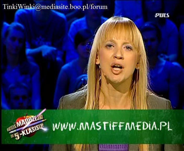 25147_Marzena.Rogalska.01072008_01_123_23lo.jpg