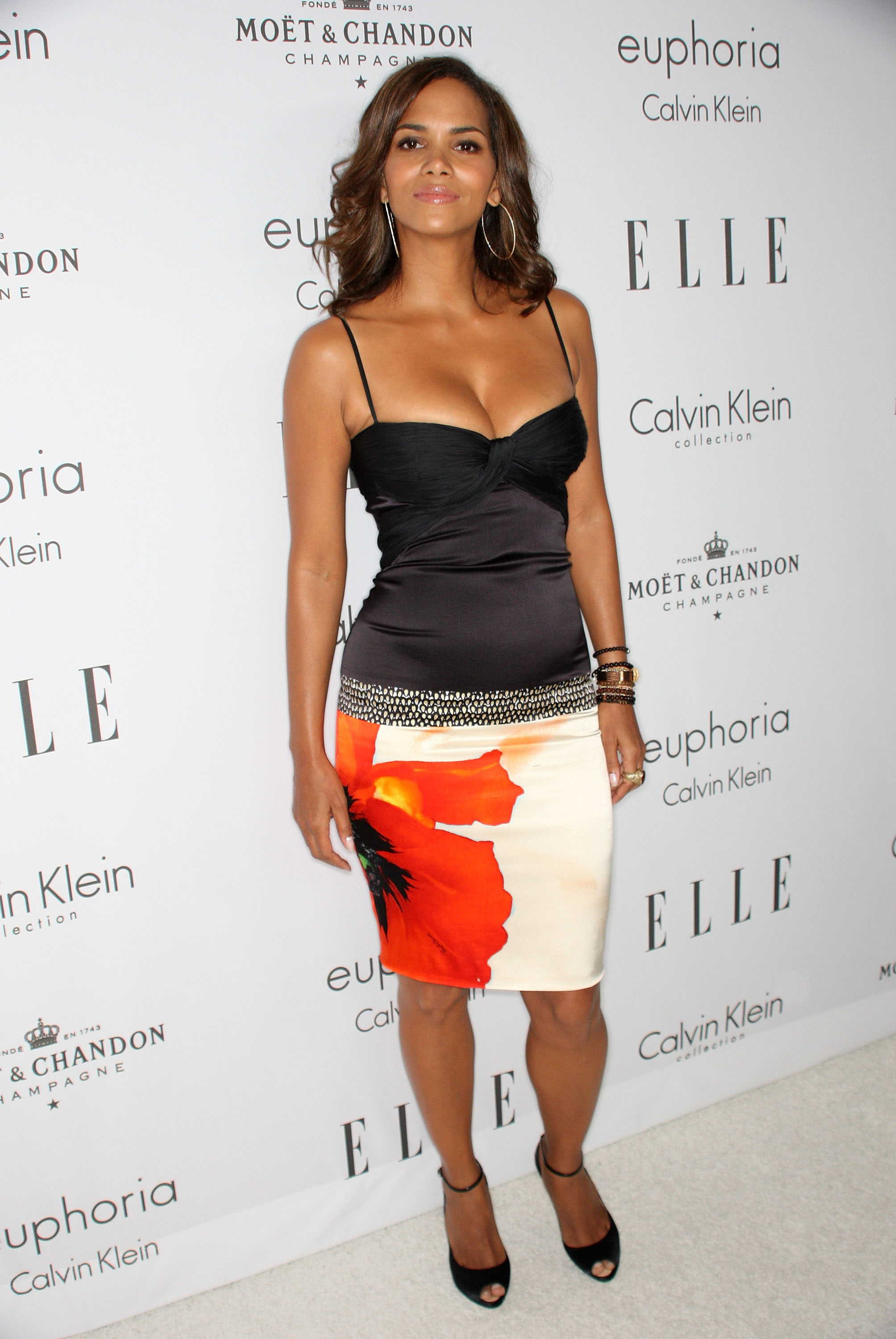 59267_Celebutopia-Halle_Berry-15th_annual_Women_In_Hollywood_Tribute-08_122_437lo.jpg