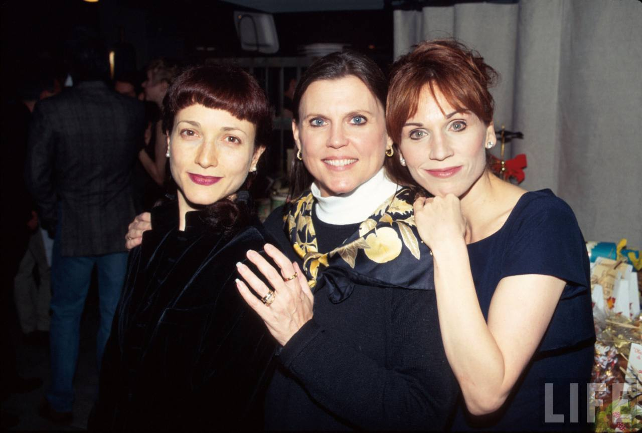 17212_Chicago_revival_party_NYC_1997_life1_122_493lo.jpg