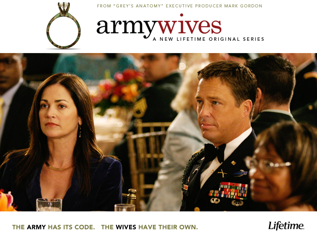 98025_army_wives_wallpaper_001_122_527lo.jpg