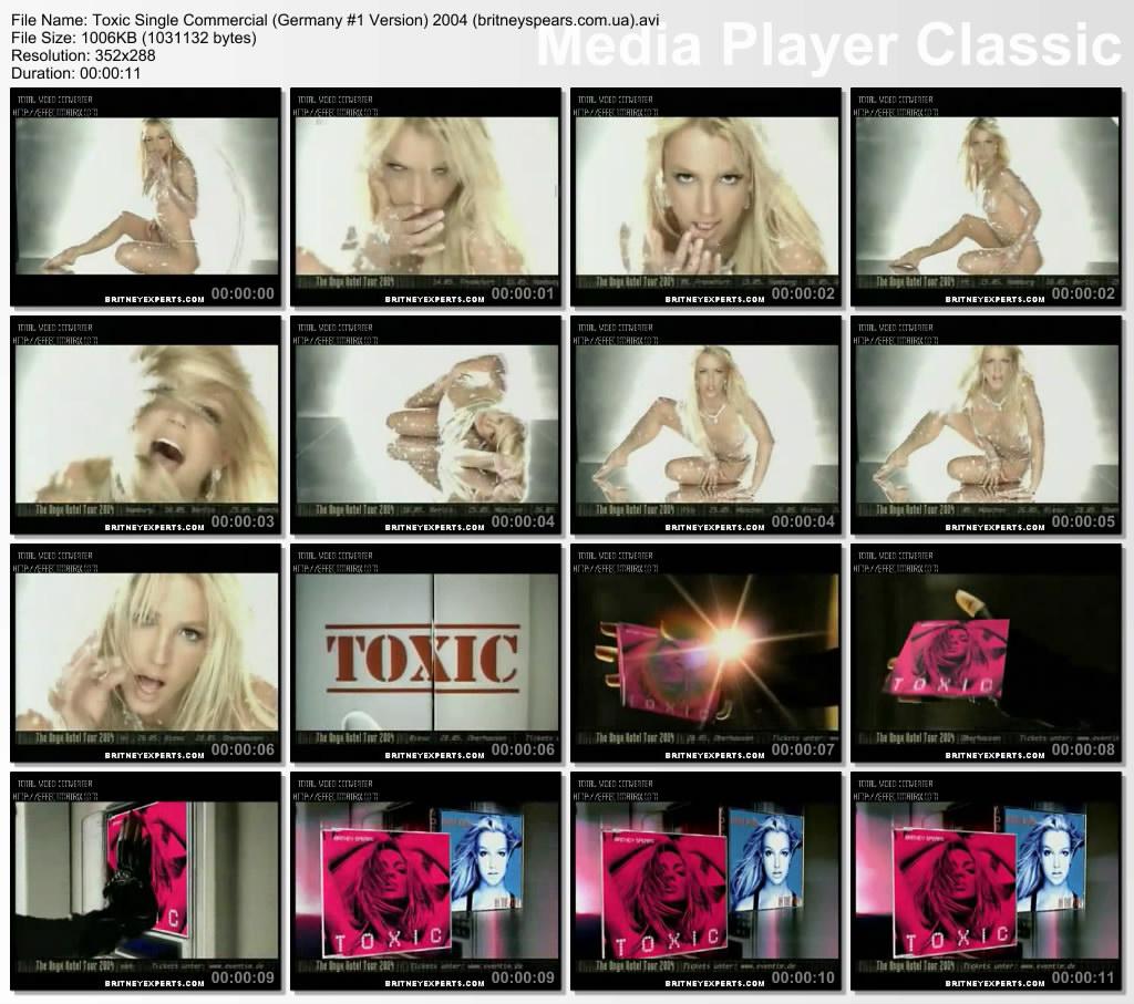 46053_ToxicSingleCommercialGermany1Version2004britneyspears.com.ua_122_80lo.jpg