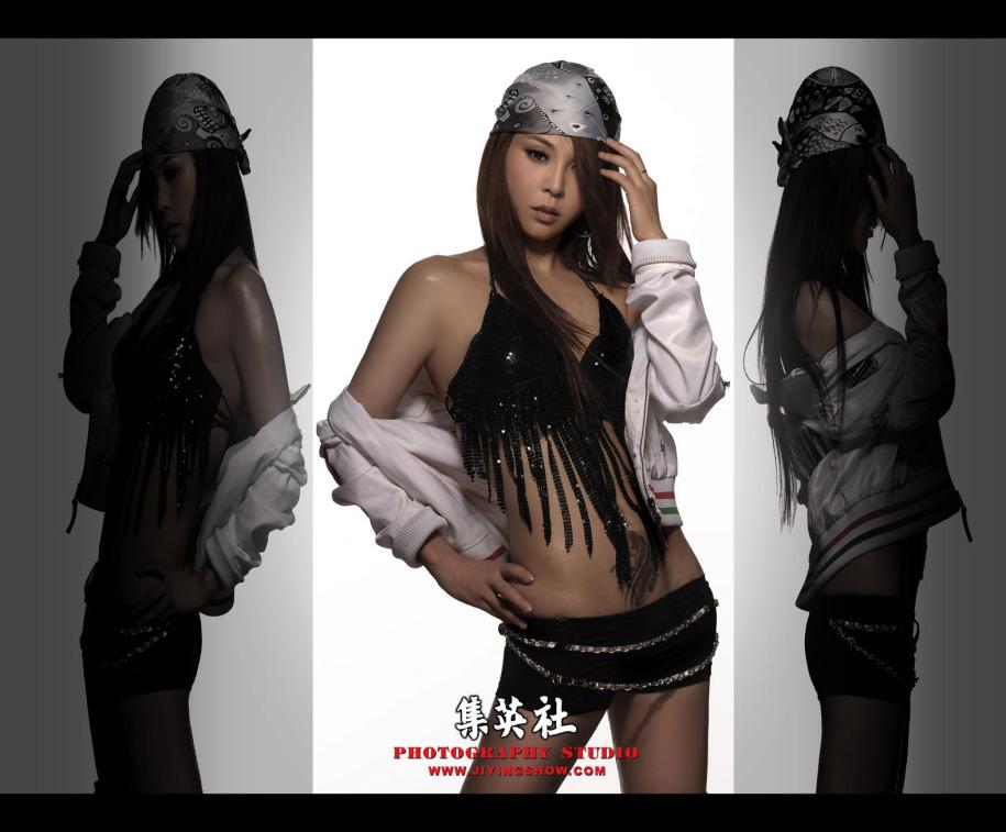 00114_moko-dongmingxuan-06_122_145lo.jpg