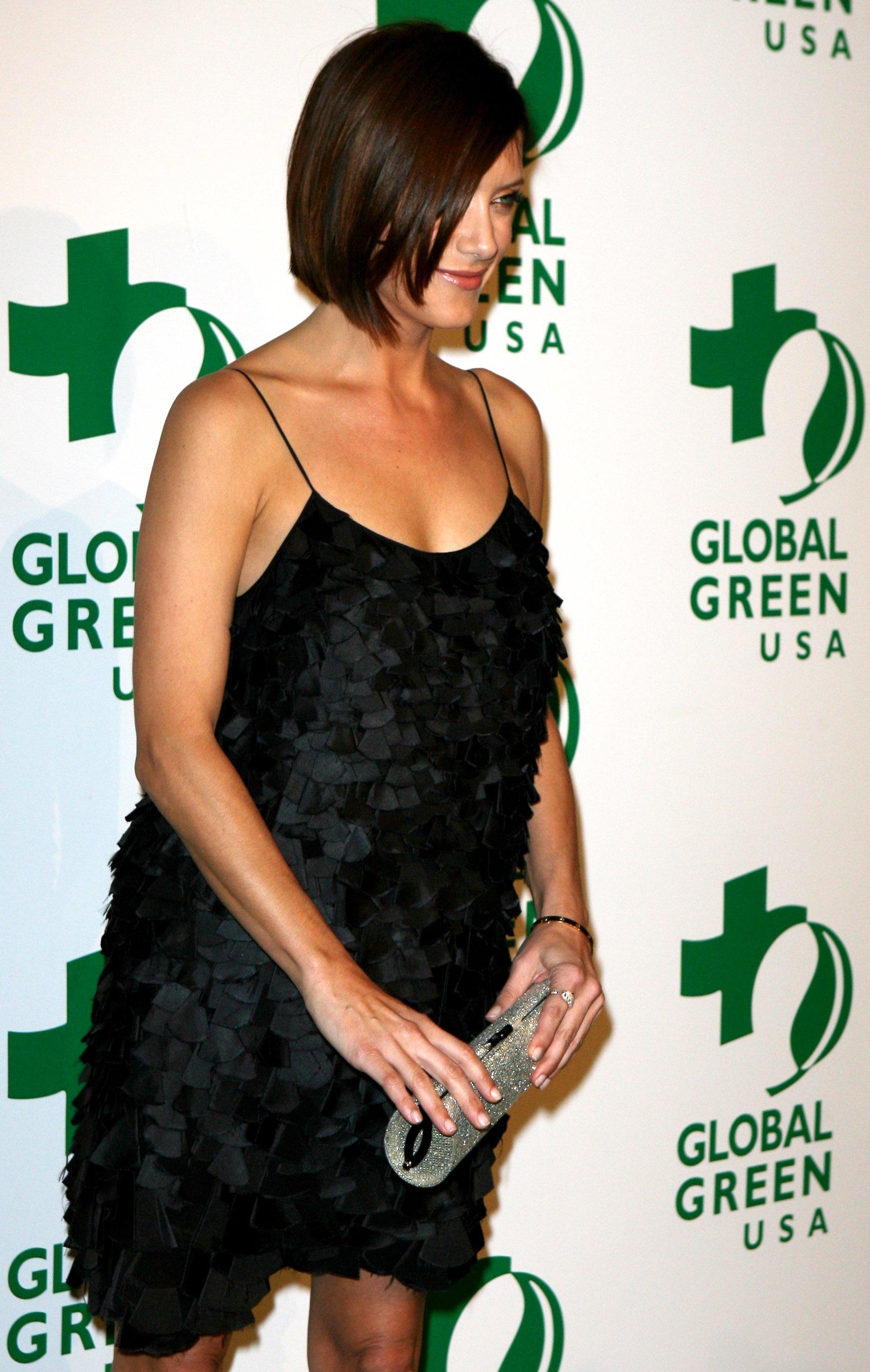 53318_Celebutopia-Kate_Walsh-Global_Green_Pre-Oscar_Party-08_122_167lo.JPG