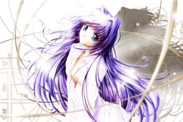 52283_Anime_Ungu_123_408lo.jpg