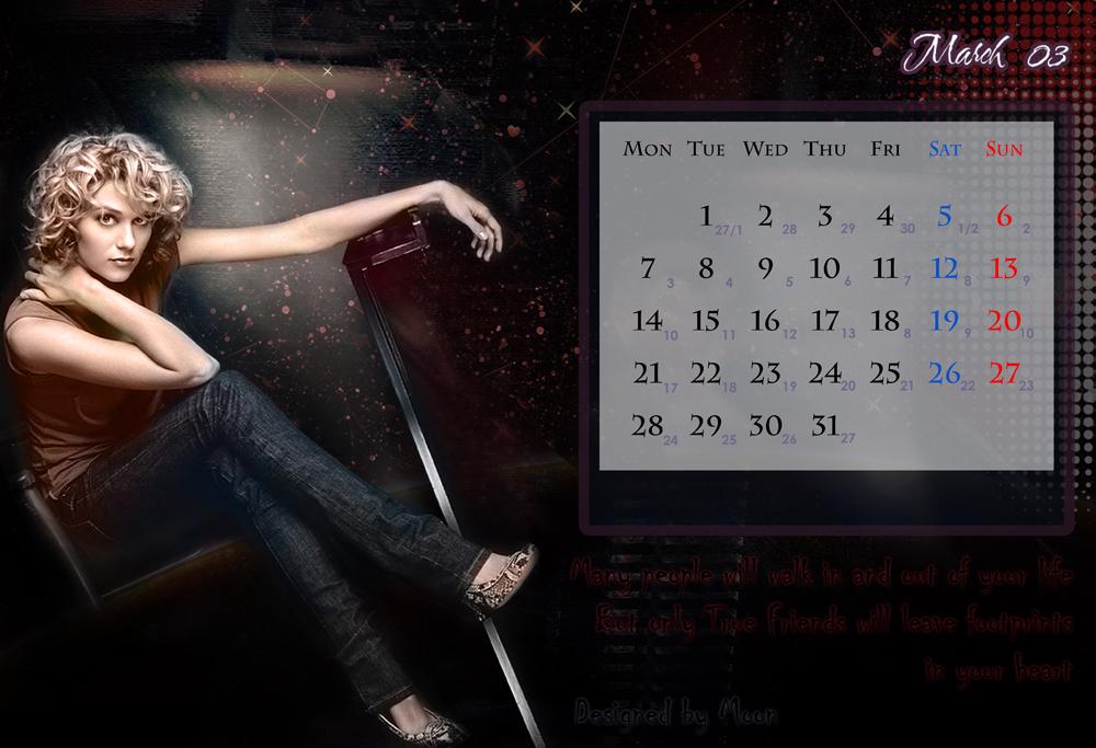 88381_calendar2011_03_122_415lo.jpg