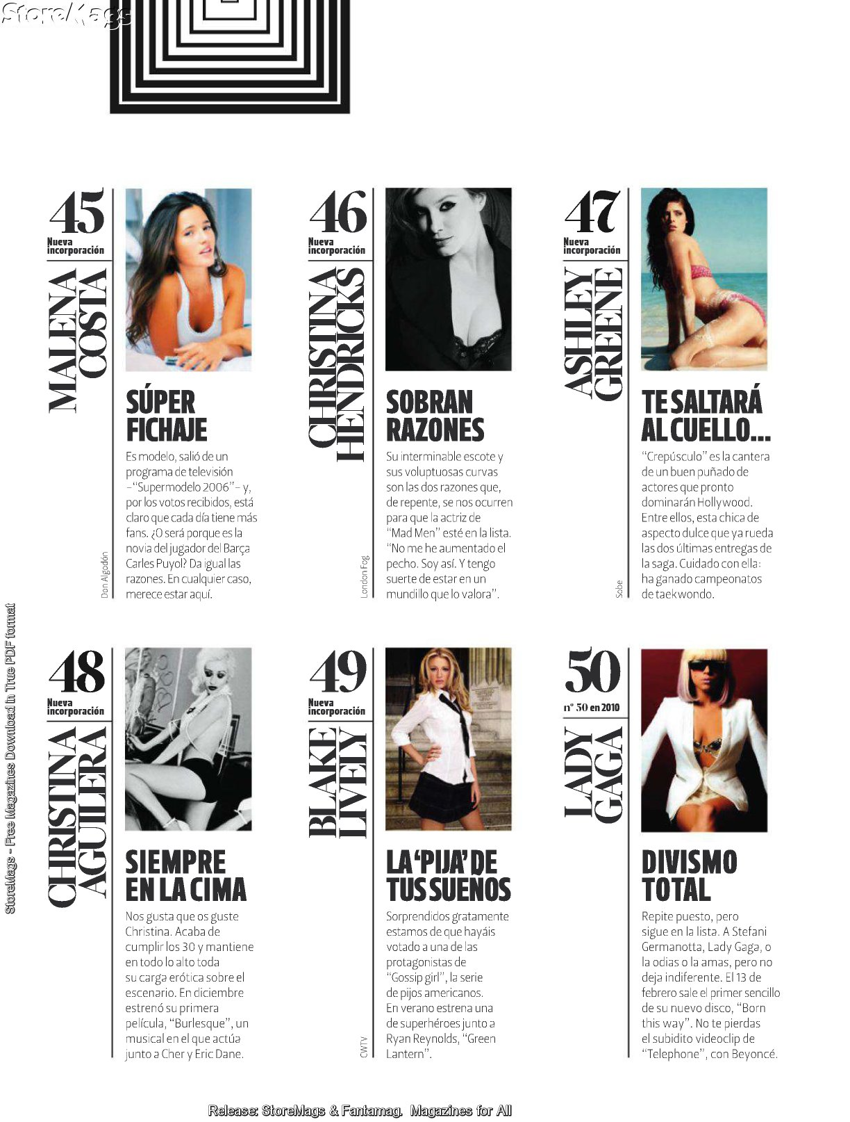 55542_septimiu29_TOP50SexiestWomenOfTheWorld_DTSpain_Feb2011_122_61lo.jpg