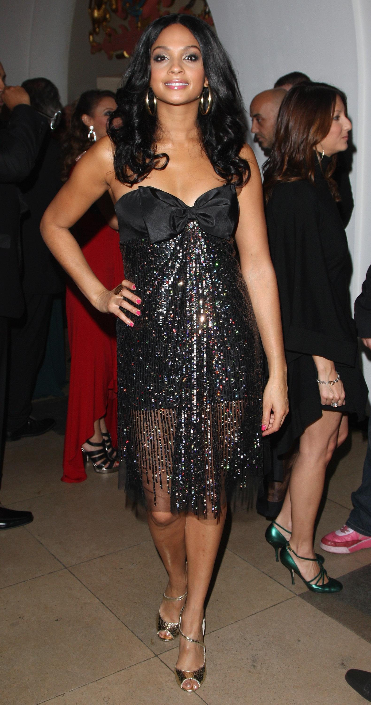 21922_Celebutopia-Alesha_Dixon-Cosmopolitan_Ultimate_Women_of_the_Year_Awards-03_122_90lo.jpg