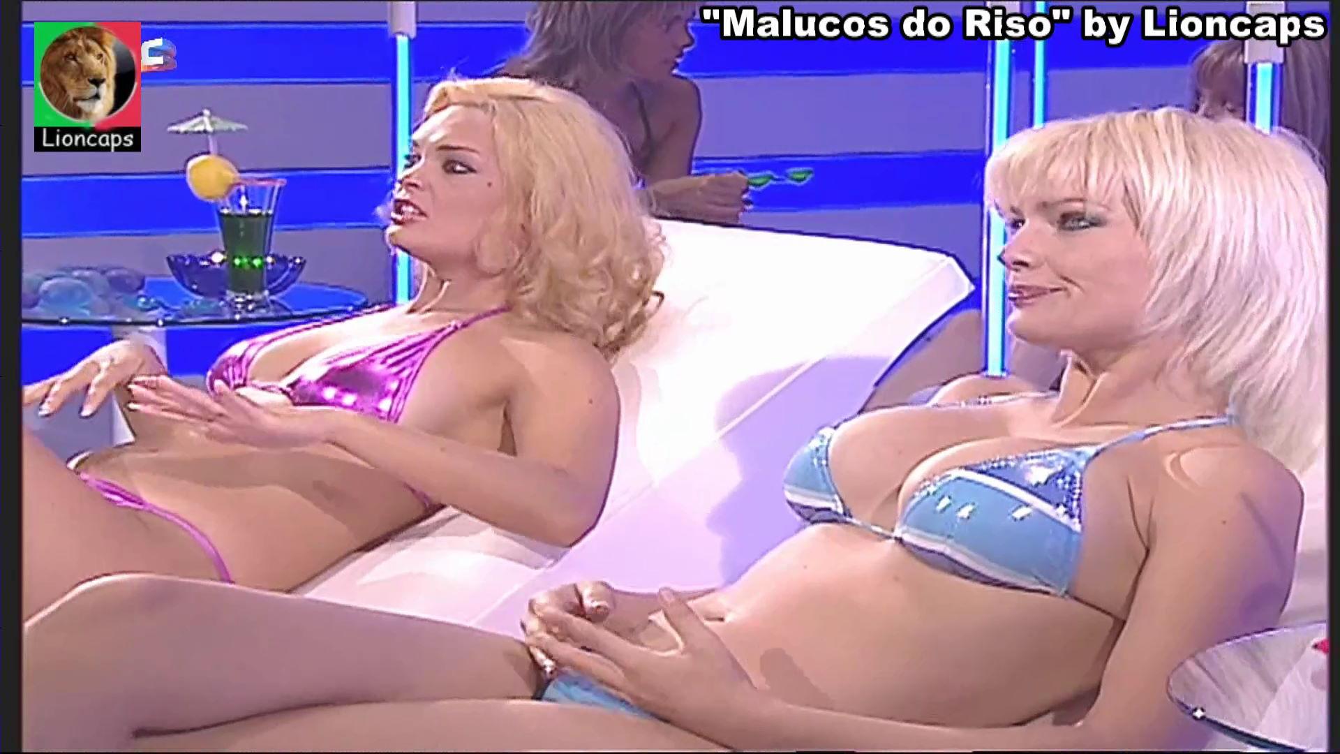 475169994_malucos_riso_alda_gomes_vs190malucos_riso_602_15075_122_169lo.JPG