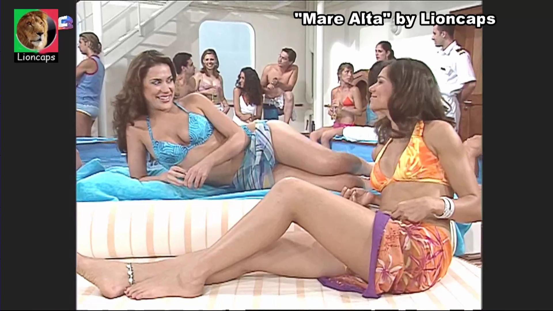 105320983_mare_alta_vs190621_02126_122_172lo.JPG