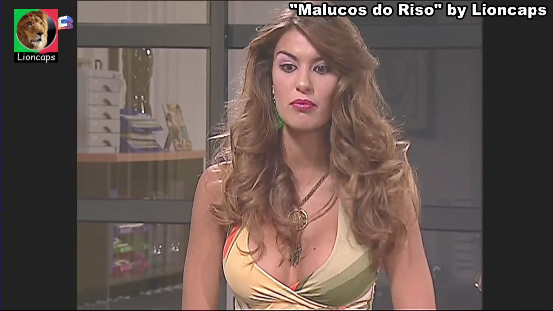 475124674_malucos_riso_alda_gomes_vs190malucos_riso_602_15046_122_172lo.JPG