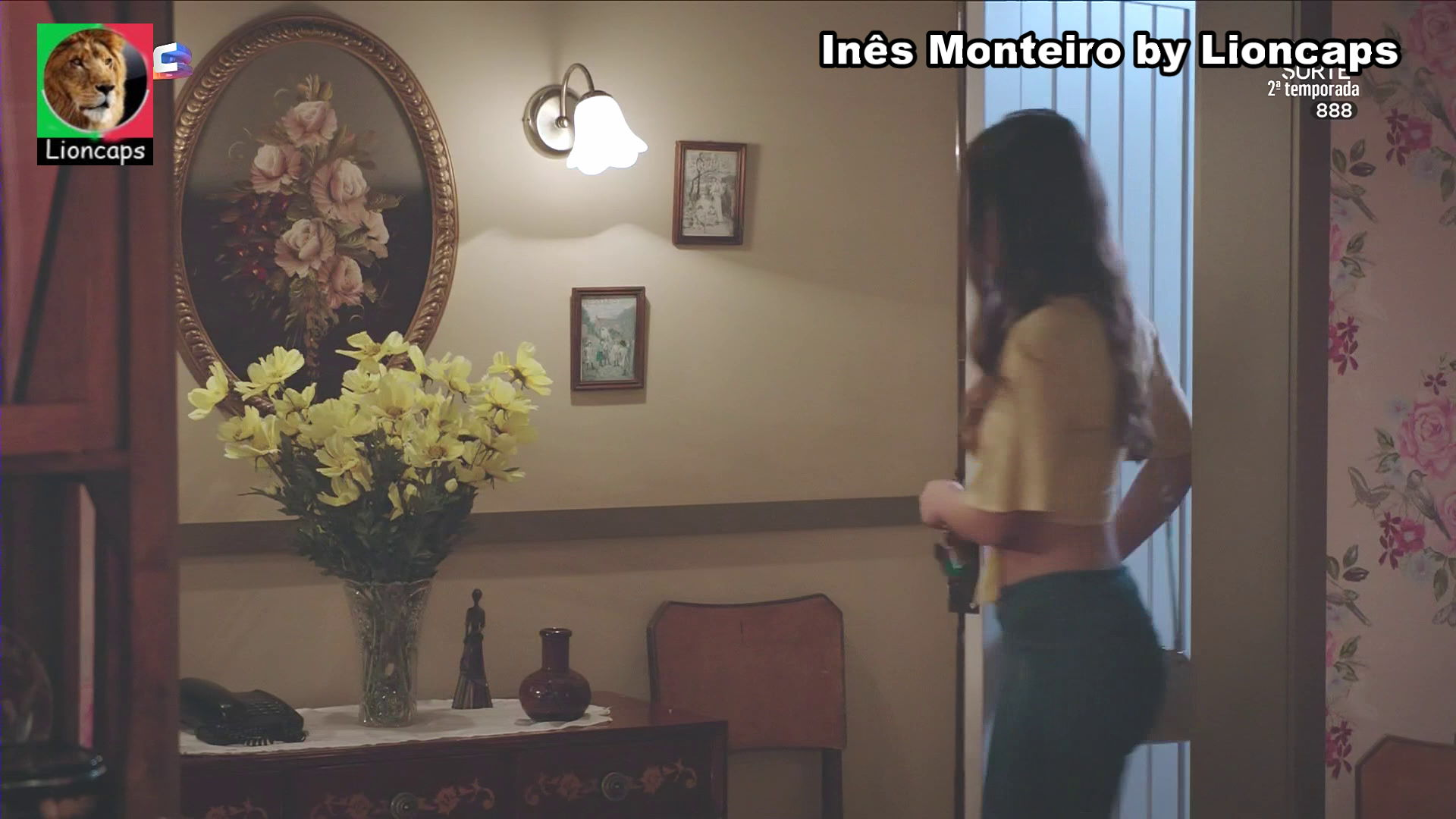 268167654_ines_monteiro_vs190831_1187_122_184lo.JPG