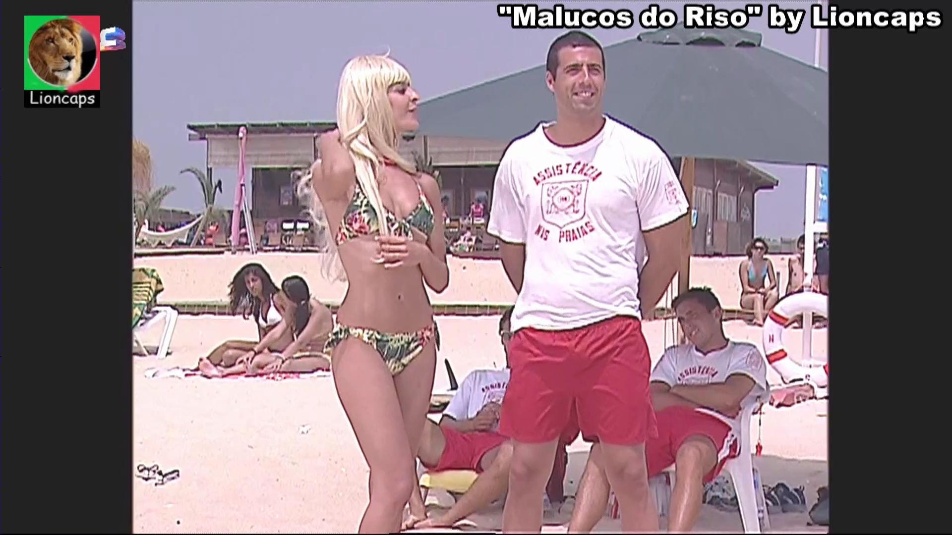 475179850_malucos_riso_alda_gomes_vs190malucos_riso_602_15082_122_196lo.JPG