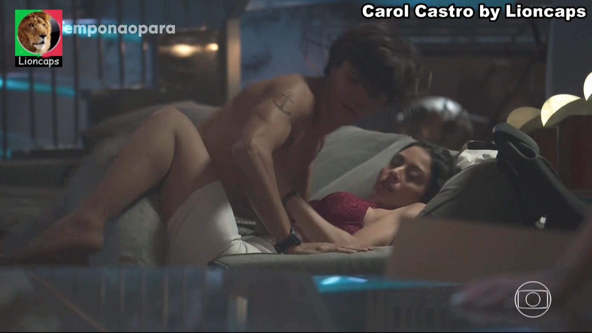 199612159_carol_castro_vs190610_1431_122_215lo.JPG