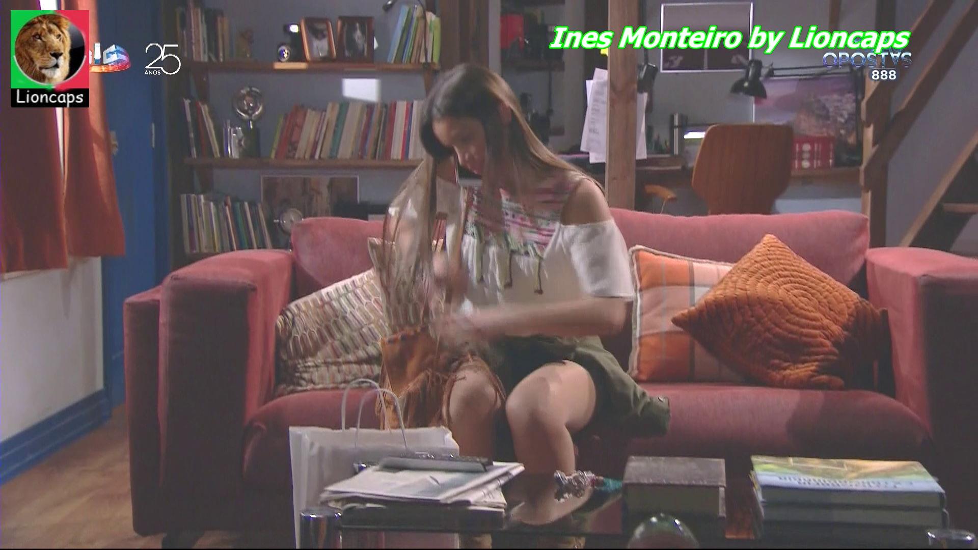 454307972_ines_monteiro_vs181111_0271_122_247lo.JPG