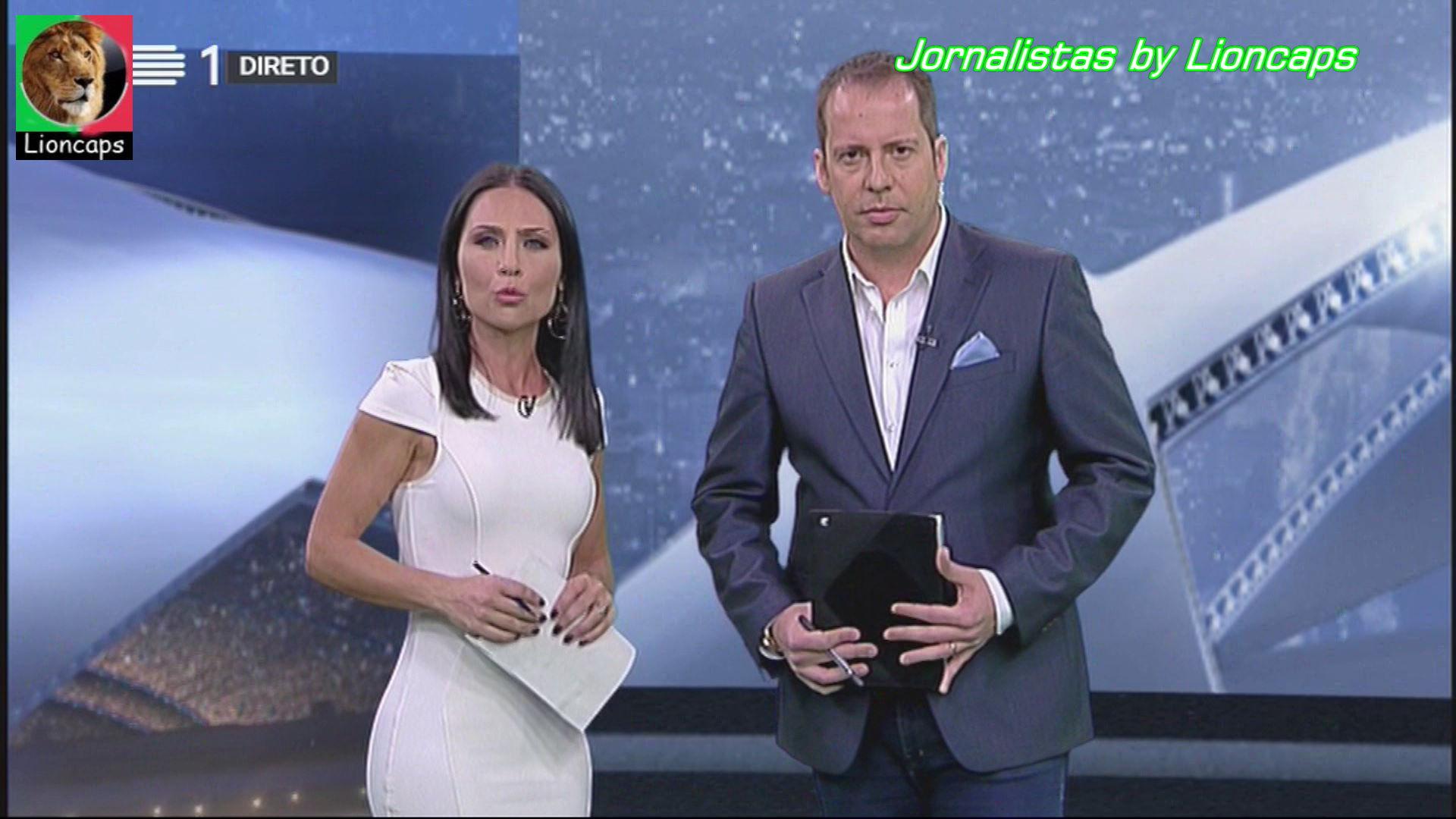 177345482_jornalistas_vs170923_04136_122_254lo.JPG