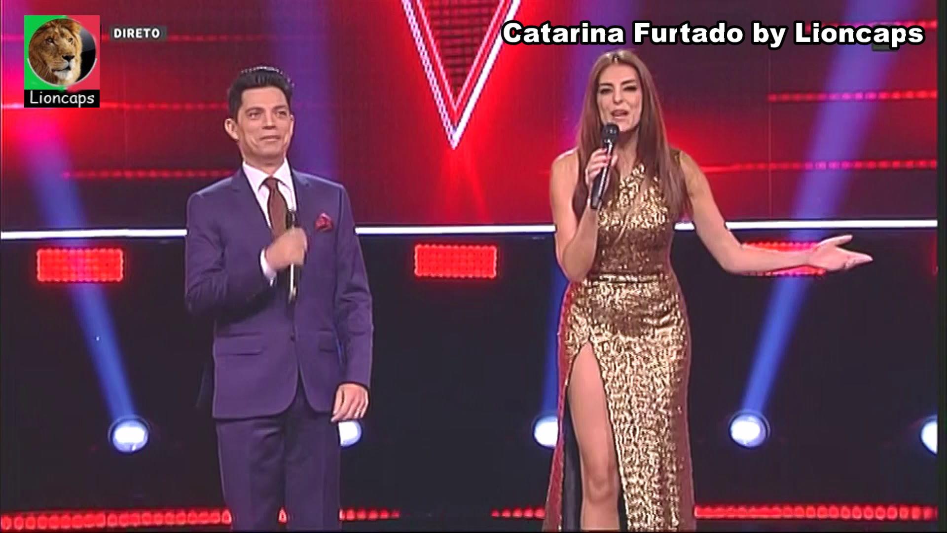 429881492_catarina_furtado_vs190324_0566_122_256lo.JPG