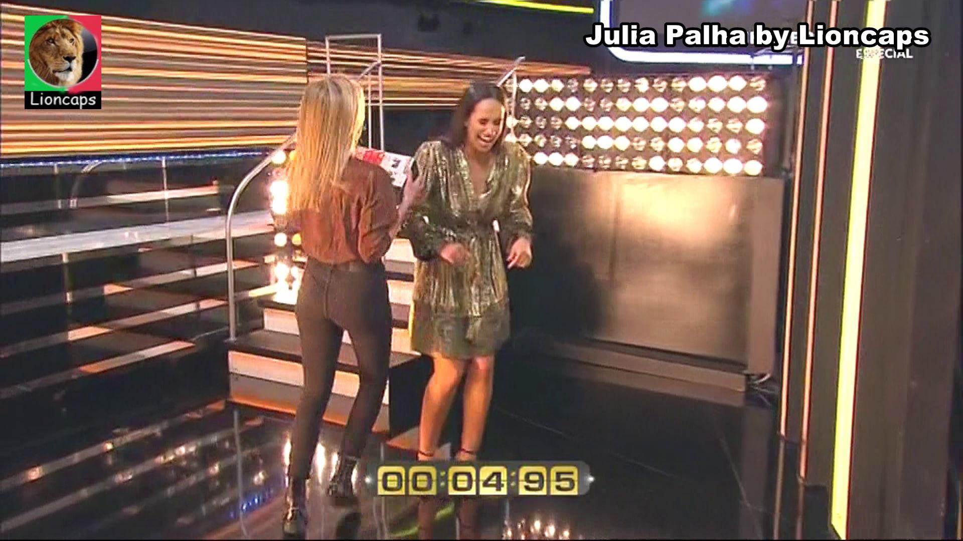 824458362_julia_palha_vs190317_0813_122_339lo.JPG