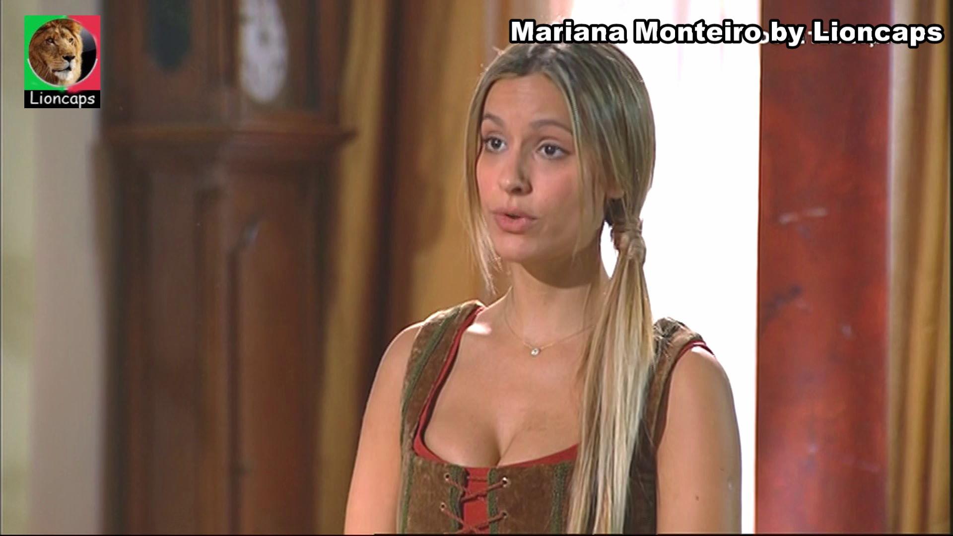 738369701_mariana_monteiro_vs190209_1922_122_361lo.JPG