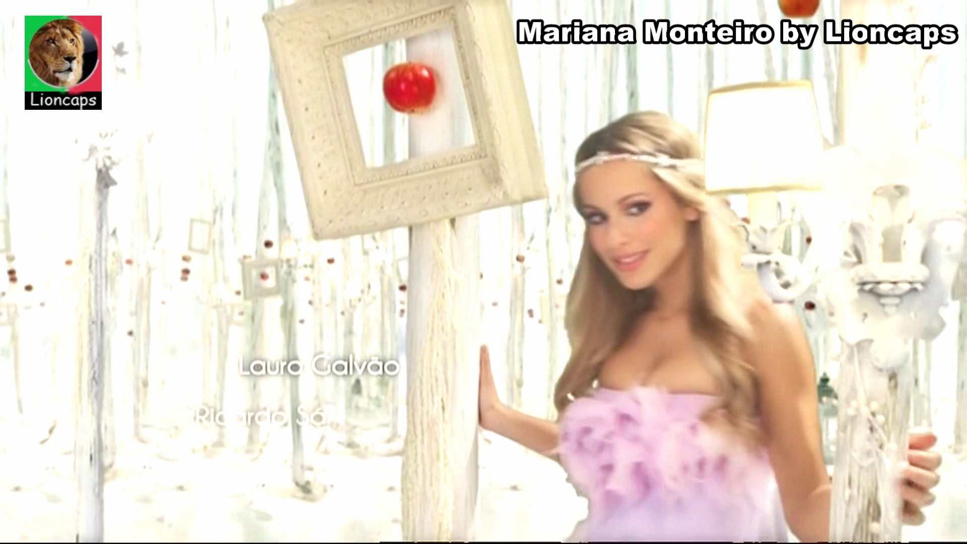 973837548_mariana_monteiro_vs190209_1927_122_40lo.JPG