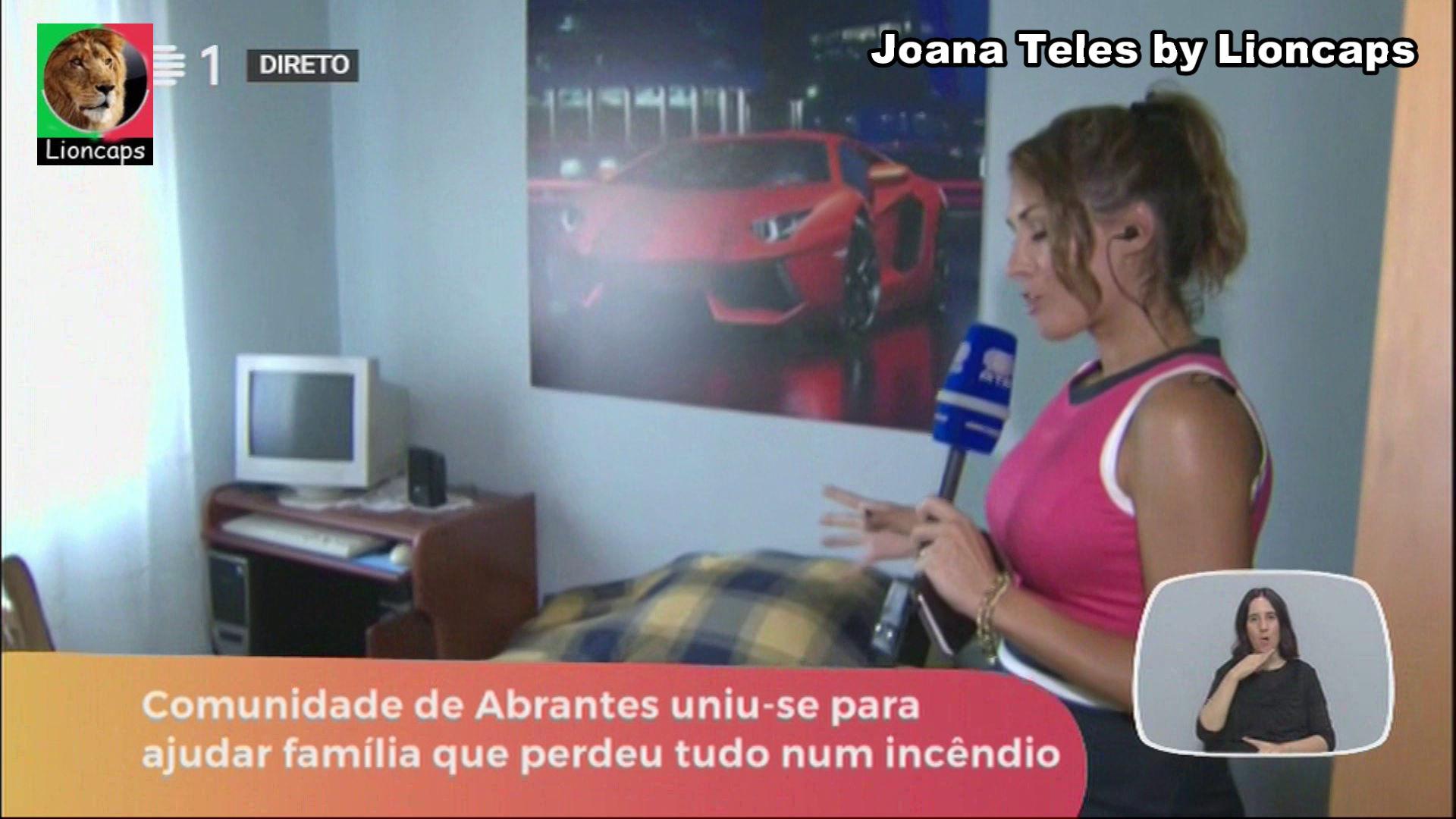976666352_joana_teles_vs200125_1163_122_403lo.JPG