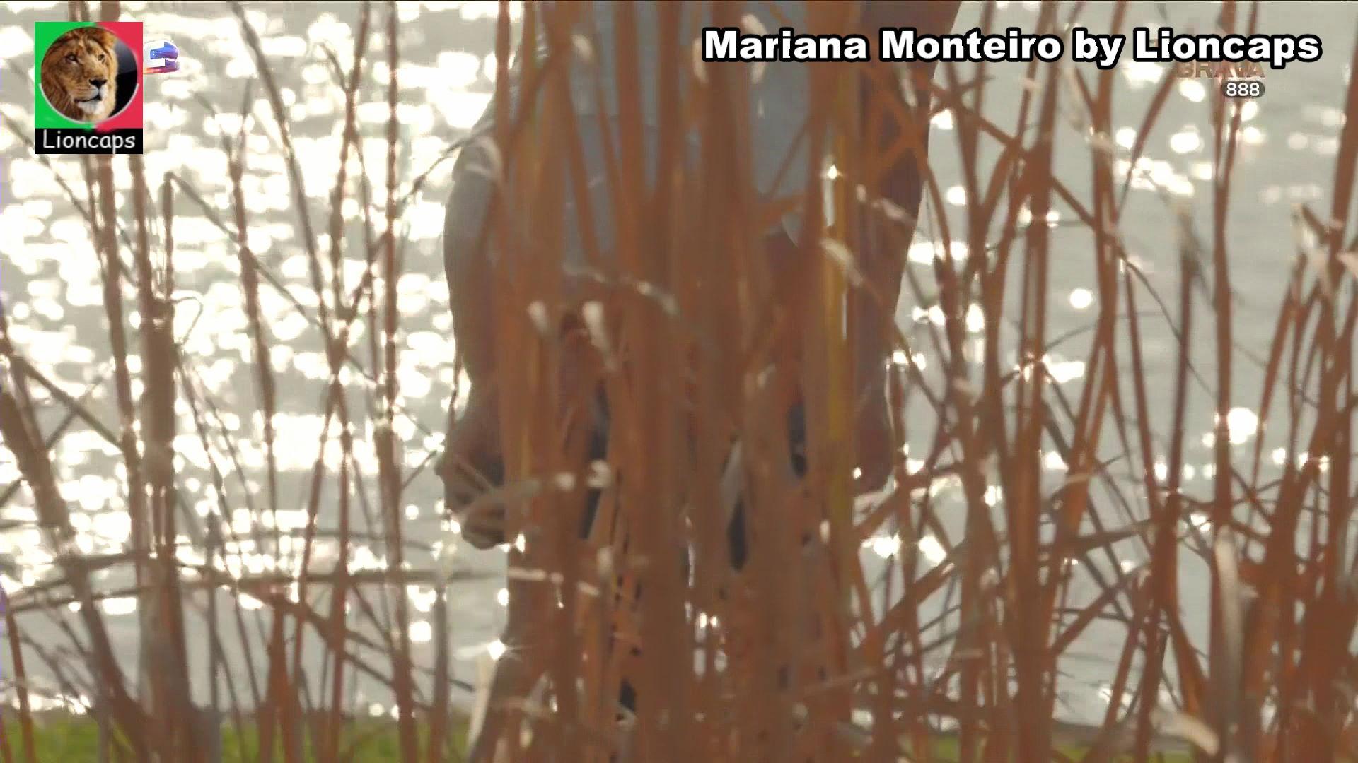 519645843_mariana_monteiro_vs191201_0324_122_416lo.JPG