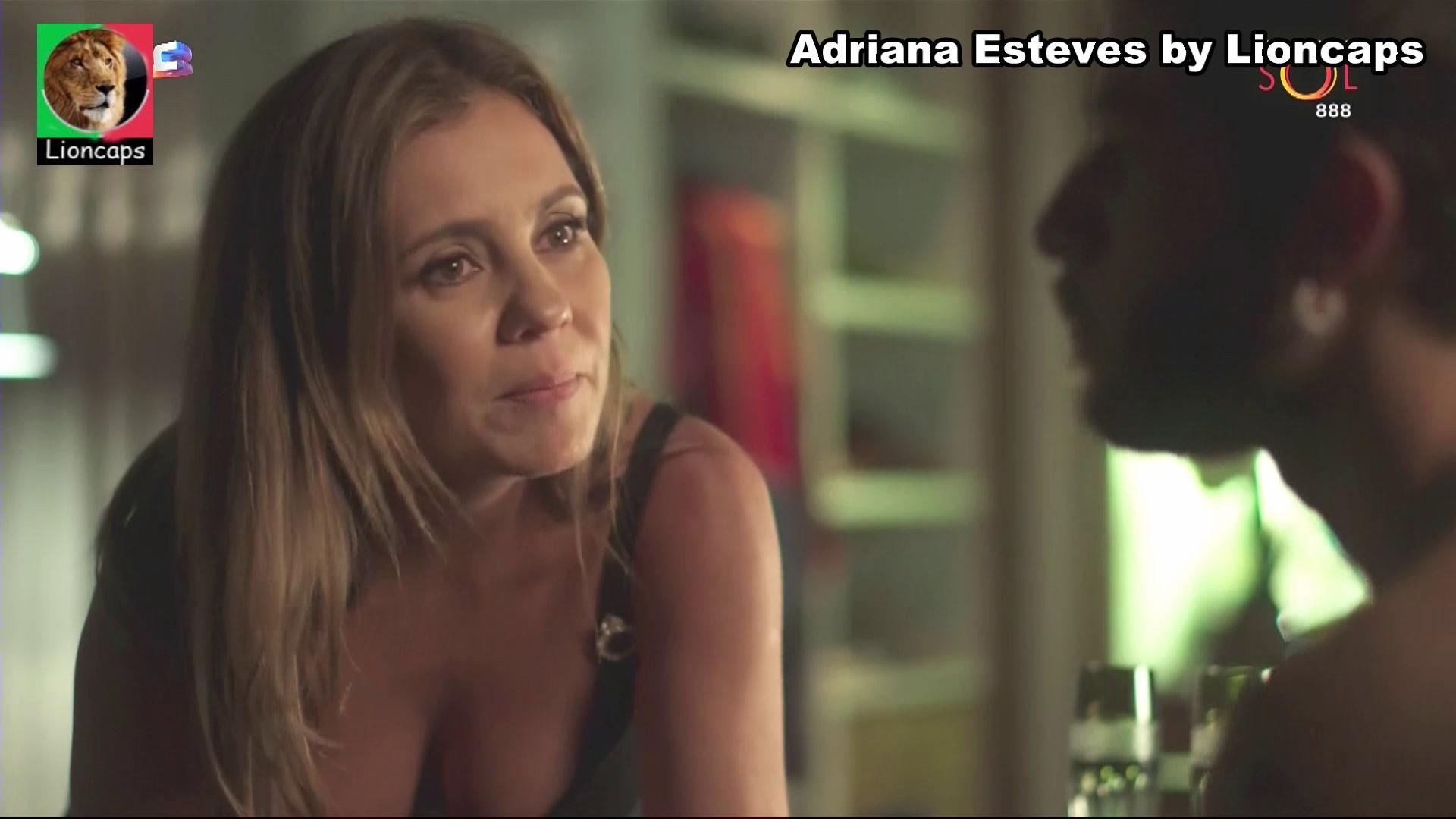 796745641_adriana_esteves_segundo_vs190305_12813_122_423lo.JPG