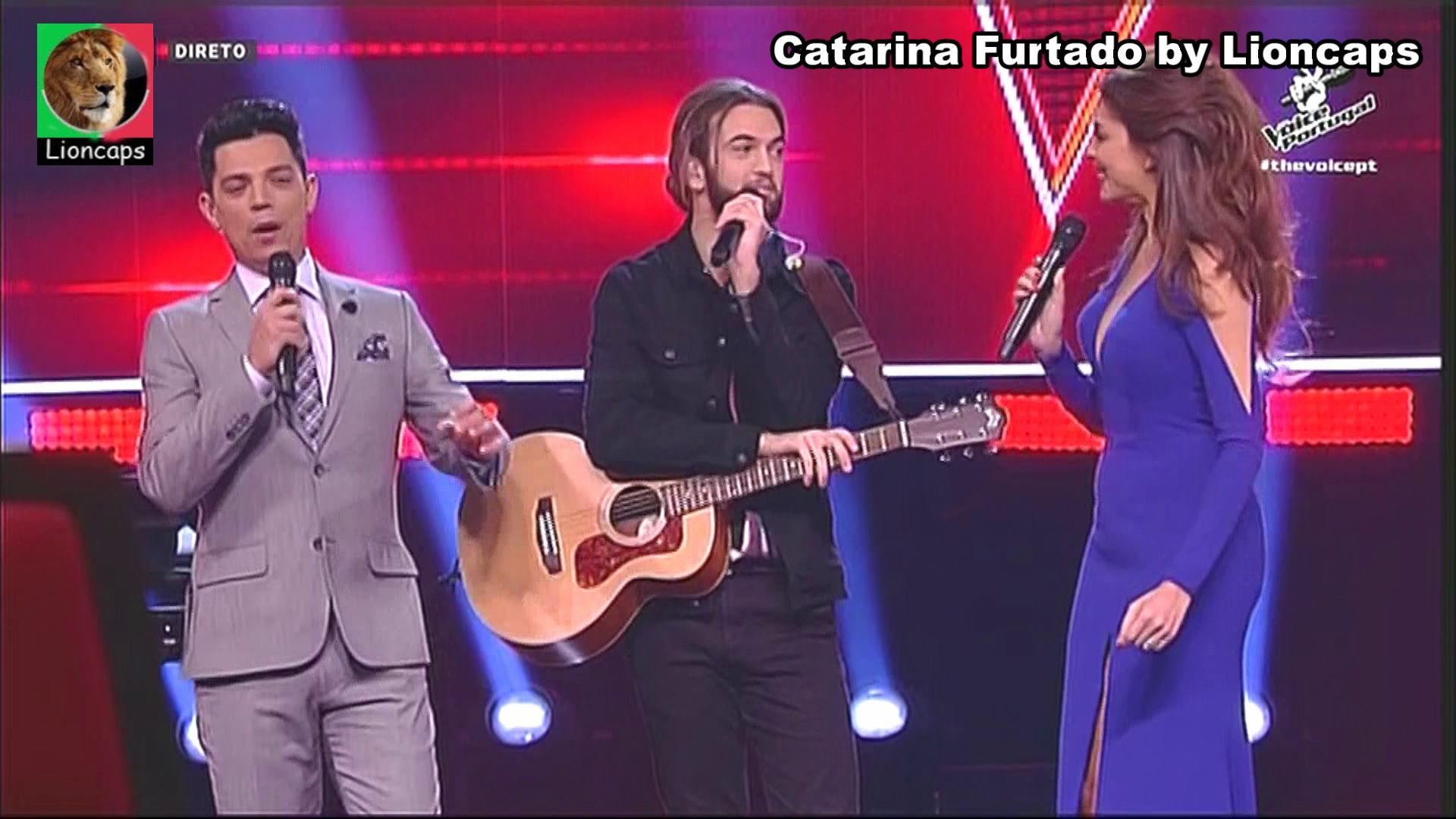 342987439_catarina_furtado_vs190324_0563_122_45lo.JPG