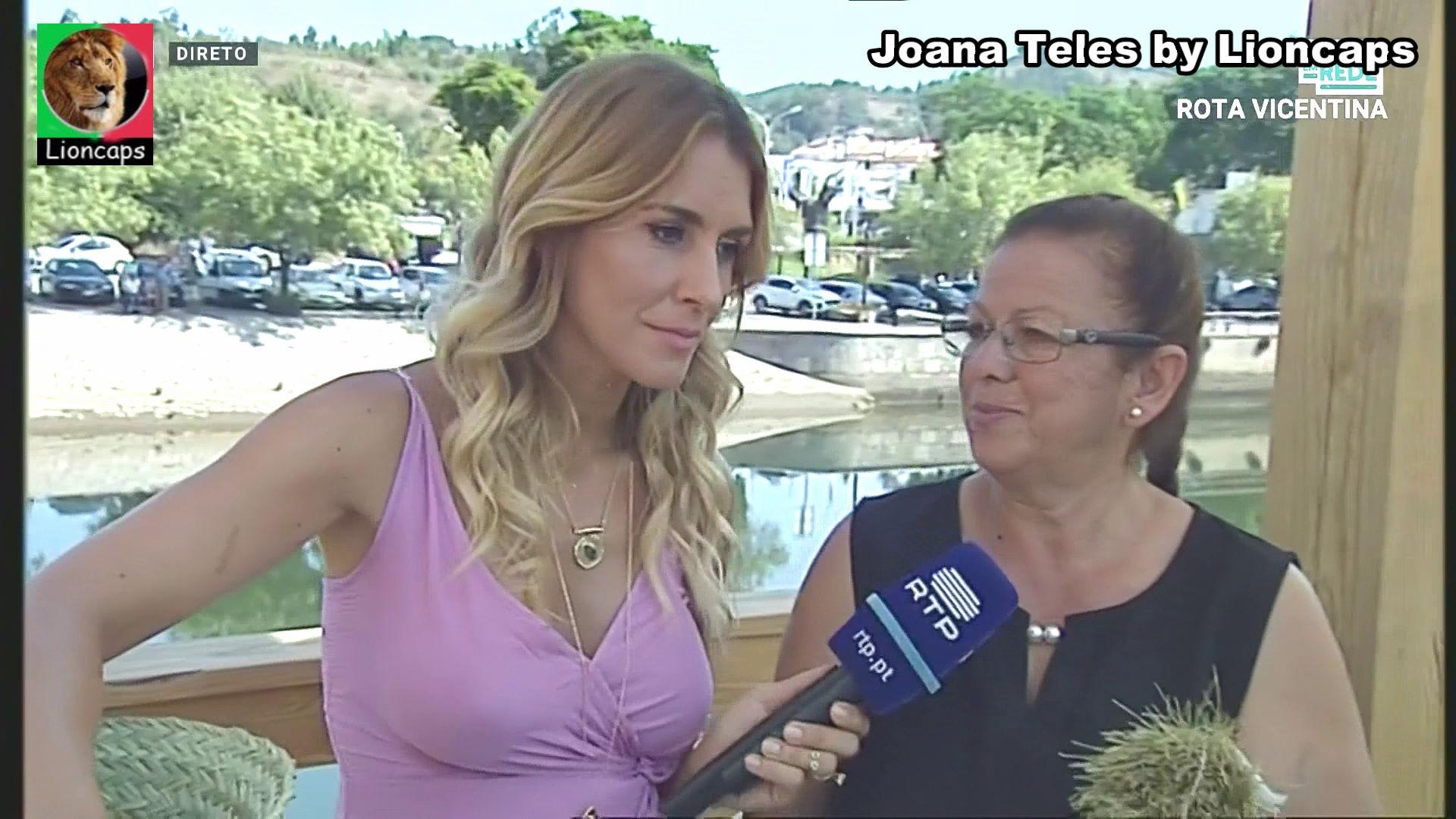 976691733_joana_teles_vs200125_11620_122_451lo.JPG