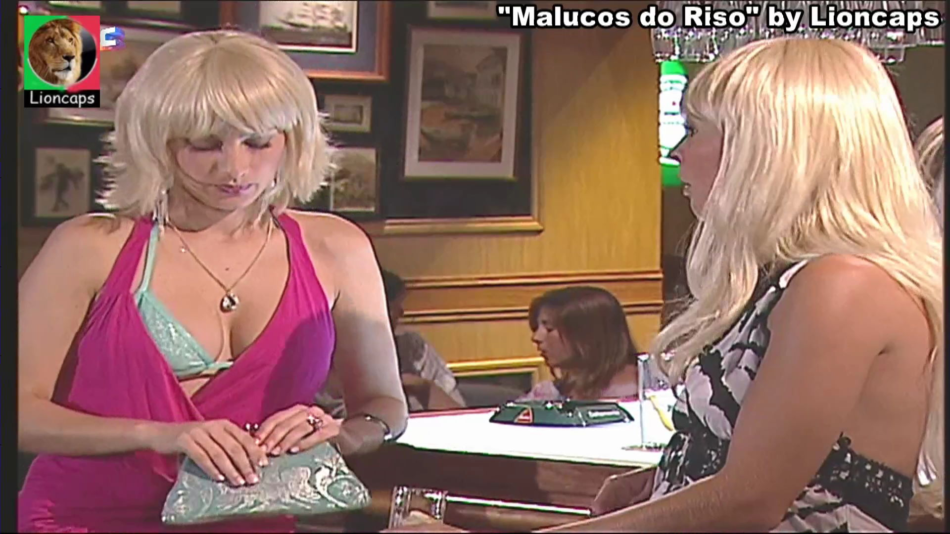 475055262_malucos_riso_alda_gomes_vs190malucos_riso_602_1502_122_474lo.JPG