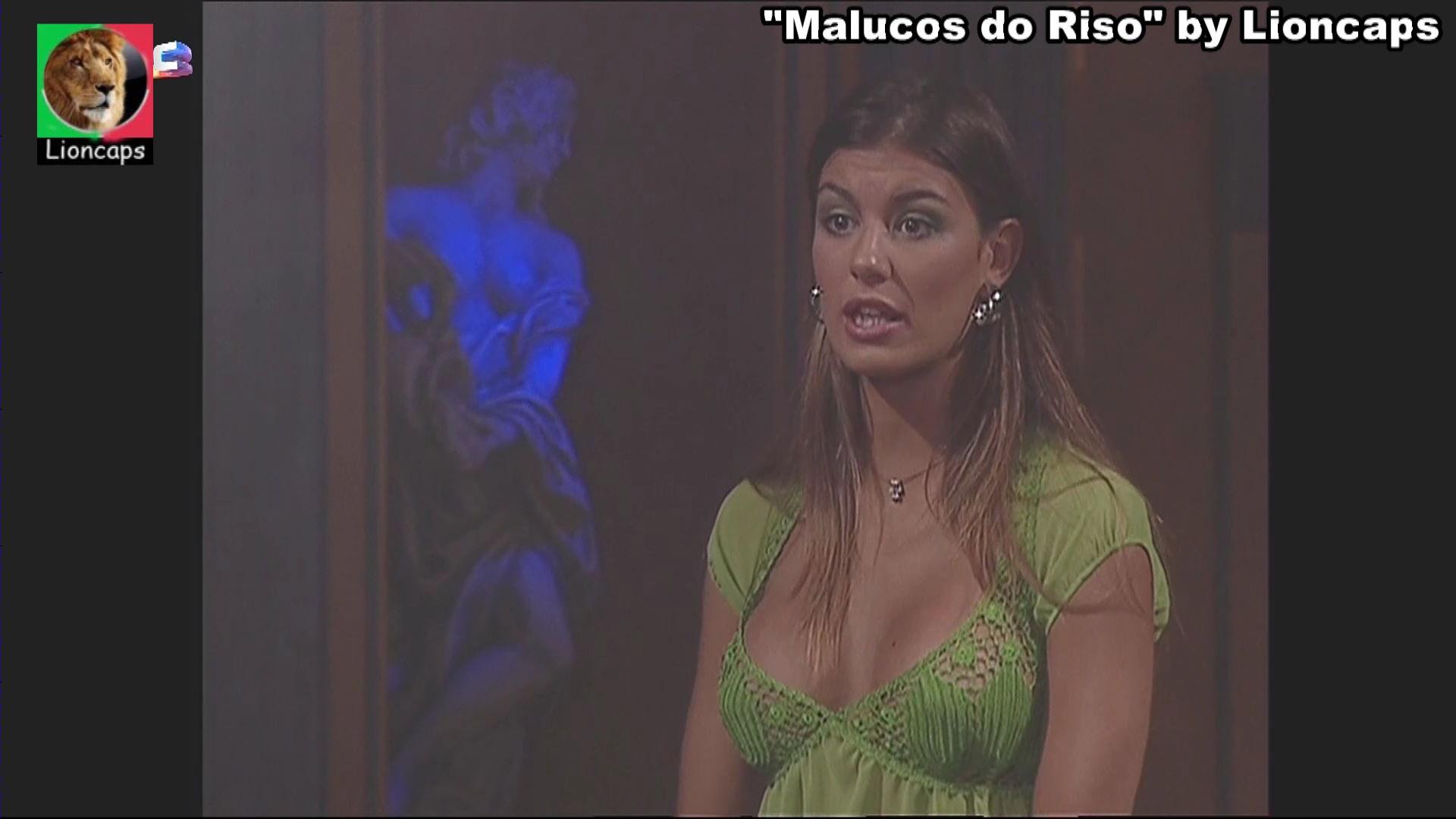 475099331_malucos_riso_alda_gomes_vs190malucos_riso_602_15030_122_479lo.JPG