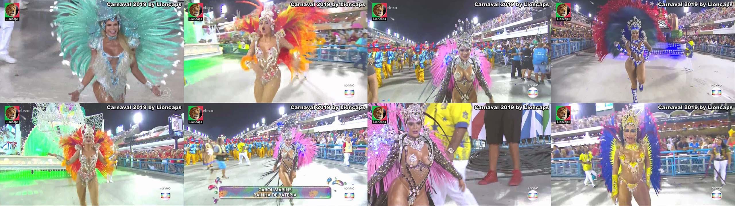840537327_carnaval_2019_lioncaps_09_02_2020_05_122_482lo.jpg