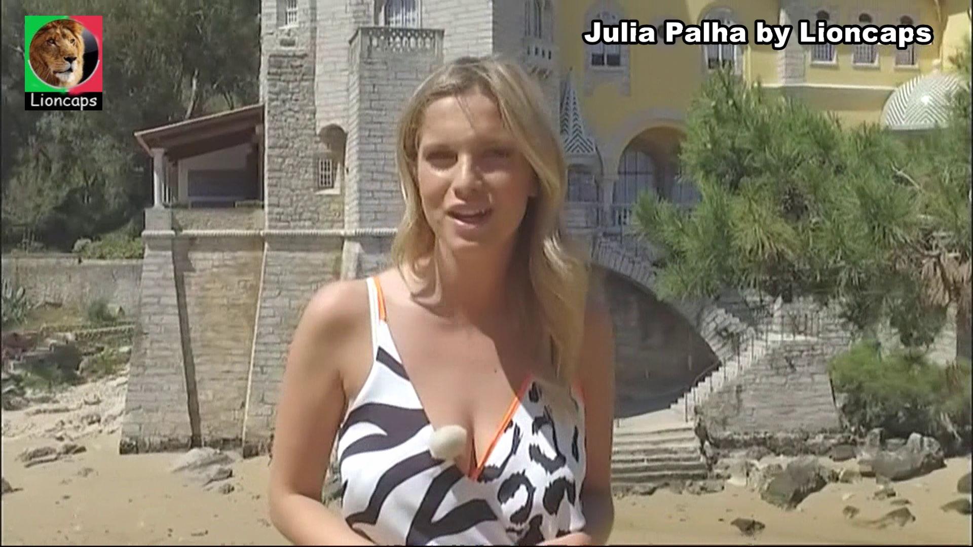 307699934_julia_palha_vs190623_2434_122_560lo.JPG