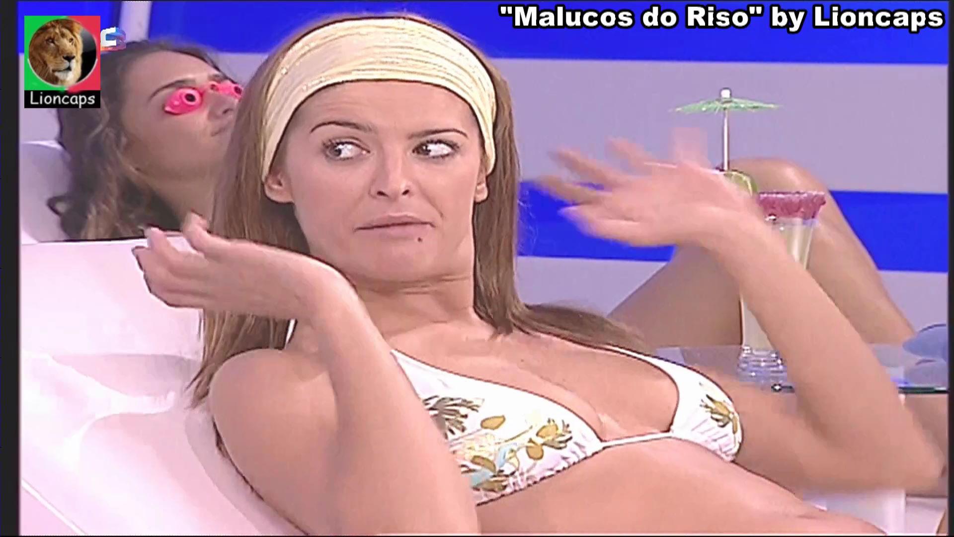 947520057_malucos_riso_alda_gomes_vs190malucos_riso_602_15095_122_577lo.JPG